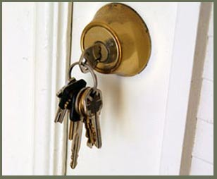 Dallas Any Time Locksmith Dallas, TX 469-893-4295